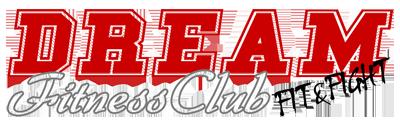 DreamFitnessClub