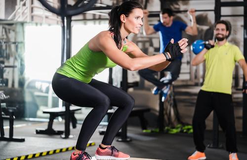 24837-functional-training-tecnica-e-benefici