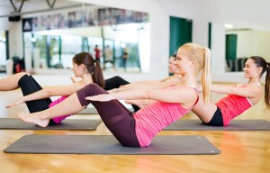 15-Amazing-Abdominal-Exercises-For-Women-4