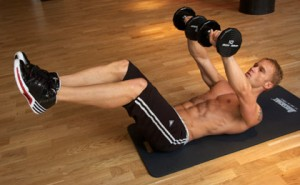 2009-images-abs-workout-1009-ab-workout-03